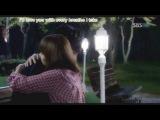 Клип на дораму Великолепное наследие . Lee Seung Gi - Will you marry me?