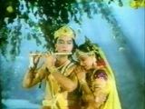 Гопал Кришна (Индия,1979)