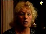 Свидетельство Валентины Романовой про ад и рай!